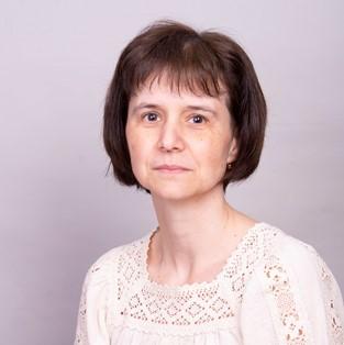Szabó Erzsébet