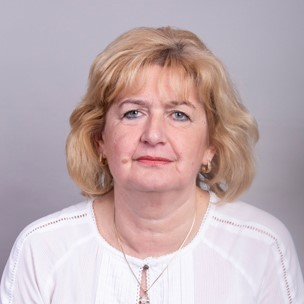 Dobosné Joó Mónika