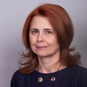Dr. Nagyné Homoki Andrea